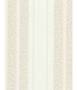 HOME wallpaper 777-141