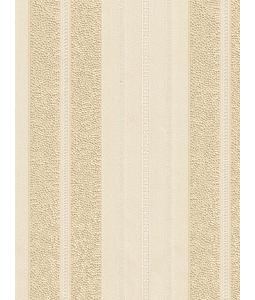 HOME wallpaper 777-143