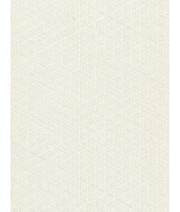 HOME wallpaper 888-011