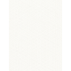 HOME wallpaper 888-012