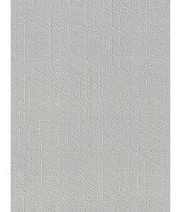 HOME wallpaper 888-013