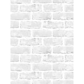 Giấy dán tường HOME M70301