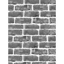 Giấy dán tường HOME M70302