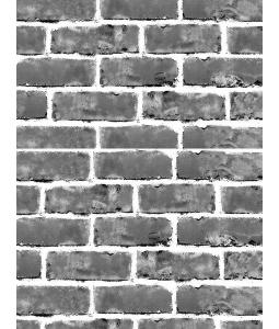 HOME wallpaper M70302