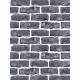 Giấy dán tường HOME M70303