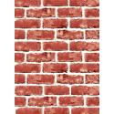 Giấy dán tường HOME M70304