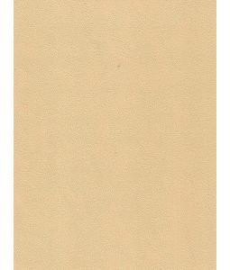 HOME wallpaper M80002