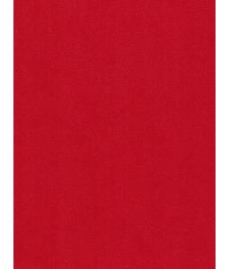 HOME wallpaper M80003