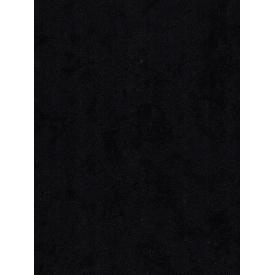 Giấy dán tường HOME M80004