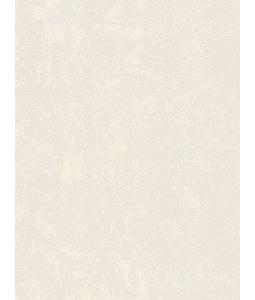 HOME wallpaper M80005