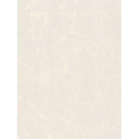 Giấy dán tường HOME M80005
