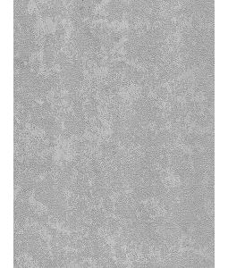 HOME wallpaper M80006