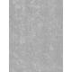 Giấy dán tường HOME M80006