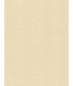 HOME wallpaper M80091