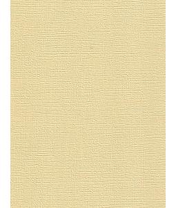 HOME wallpaper M80093