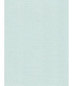 HOME wallpaper M80094