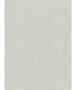 HOME wallpaper M80095