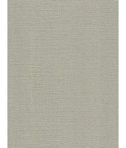 HOME wallpaper M80096
