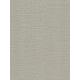 Giấy dán tường HOME M80096
