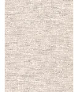 HOME wallpaper M80098