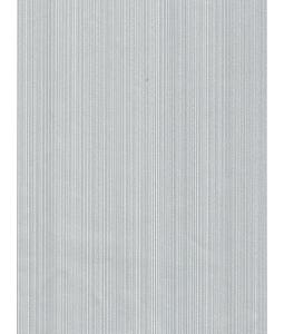 Giấy dán tường HOME M80103