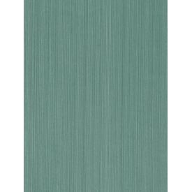 Giấy dán tường HOME M80105