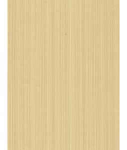 Giấy dán tường HOME M80106