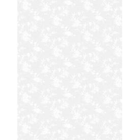 Giấy dán tường LILY 36001-1