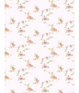 LILY wallpaper 36001-2