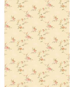 LILY wallpaper 36001-3