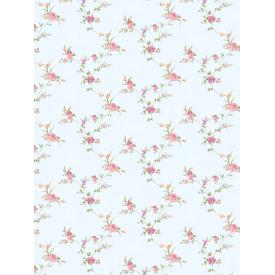 LILY wallpaper 36001-4
