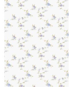 LILY wallpaper 36001-5