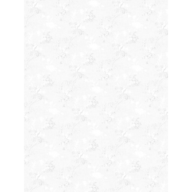 Giấy dán tường LILY 36001-6