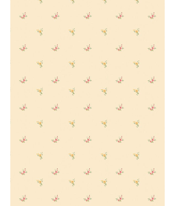 LILY wallpaper 36002-2