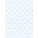 Giấy dán tường LILY 36002-3