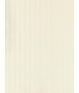 LILY wallpaper 36003-1