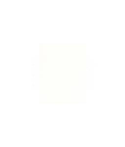 LILY wallpaper 36003-2