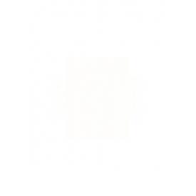 Giấy dán tường LILY 36003-2