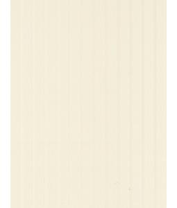 LILY wallpaper 36003-3