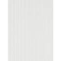 Giấy dán tường LILY 36003-4