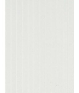 LILY wallpaper 36003-4