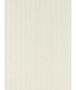LILY wallpaper 36003-5