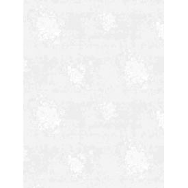 Giấy dán tường LILY 36004-1