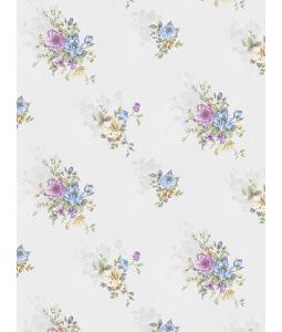 LILY wallpaper 36004-3
