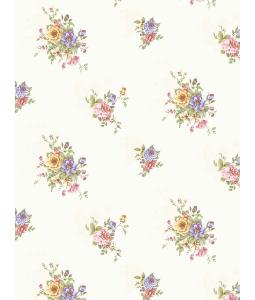 LILY wallpaper 36004-4