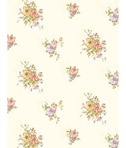 LILY wallpaper 36004-6