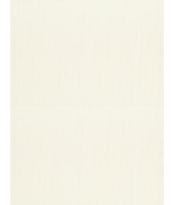 LILY wallpaper 36005-1