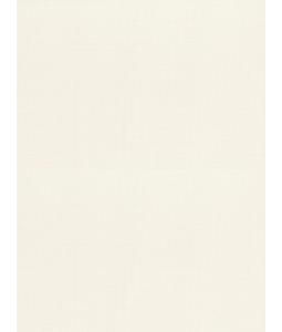 LILY wallpaper 36005-2