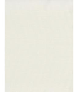 LILY wallpaper 36005-3