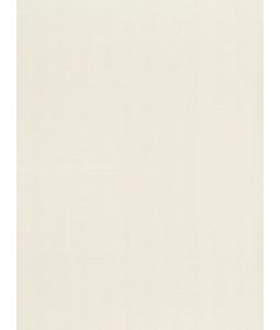 LILY wallpaper 36005-4